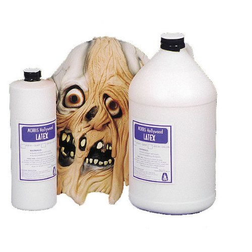 MCC DE180 Latex Gallon Morris product image