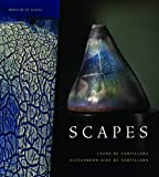 Scapes, Balkrishna Doshi and David Landau, 0295991887