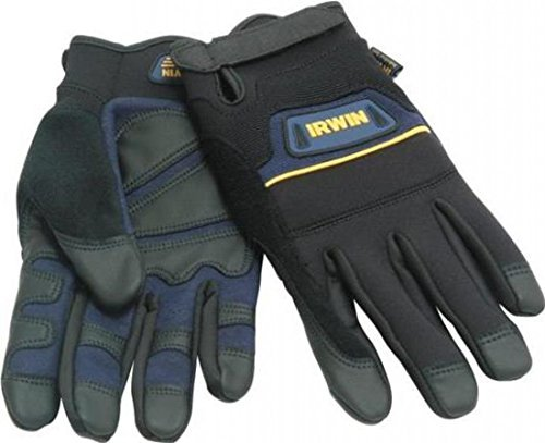 Irwin Glove Extreme Conditions - Large by Irwin Tools