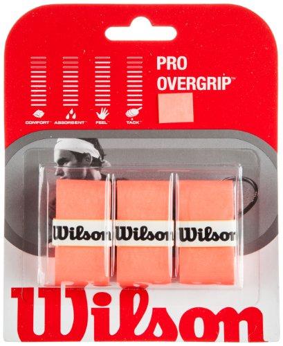wilson-pro-overgrip-3-pack