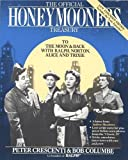 img - for The Official Honeymooners Treasury Paperback - September 1, 1990 book / textbook / text book