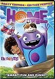 Home (Bilingual)