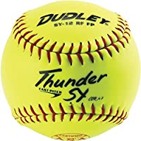 Amazon Best Sellers Best Fast Pitch Softballs