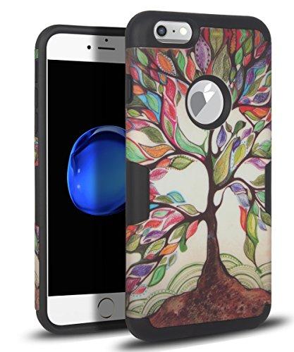 iphone-6-6s-casekaka-art-pattern-design-case-2-in-1-anti-scratch-shock-absorption-case-modern-slim-a