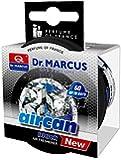 Dr.Marcus AirCan Black Organic Car Air Freshener (40 g)