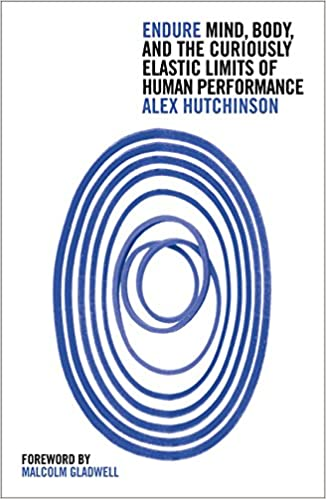 Image result for endure alex hutchinson