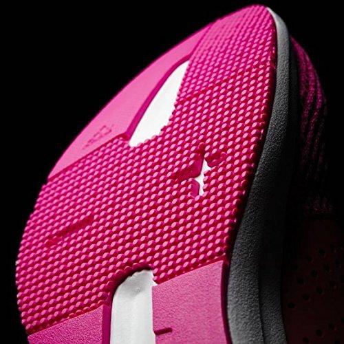 Adidas Unisex-Erwachsene Unisex-Erwachsene Unisex-Erwachsene Madoru 2 W Aq6529 Turnschuhe f36dfa
