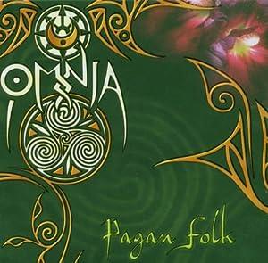 vignette de 'Pagan folk (Omnia)'