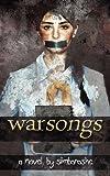 Warsongs, Simbarashe, 0983532311