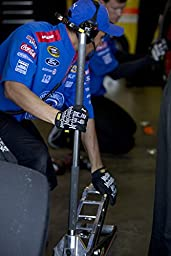 Mechanix Wear - Original Gloves (Large, Black)