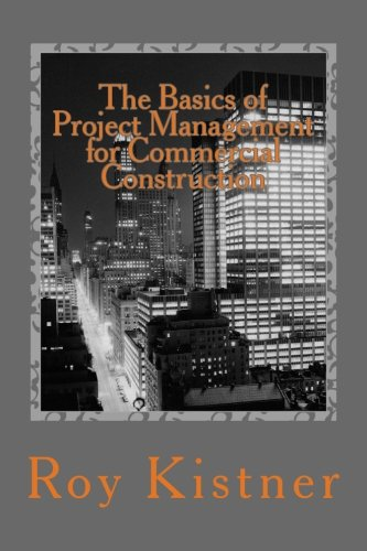 the-basics-of-project-management-for-commercial-construction