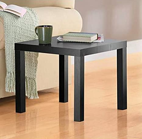 dhp small sofa end table living room furniture for your sofa in you dining room - Small Sofa End Tables