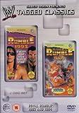 WWE - Royal Rumble 1993/94 [DVD]