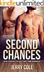 Second Chances: M/M Straight to Gay F...