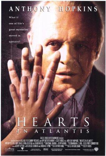 hearts-in-atlantis-movie-poster-27-x-40-inches-69cm-x-102cm-2001-anthony-hopkinsanton-yelchinhope-da