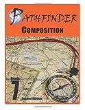 Pathfinder Composition Grade 7, Suzanne Borner and Joanne Connon, 1489540555