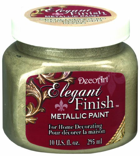 decoart-da202-51-elegant-finish-metallics-10-ounce-champagne-gold