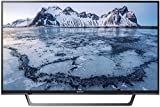 Sony 80.1 cm (32 inches) Bravia KLV-32W672E Full HD LED Smart TV (Black)