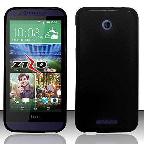 Desire 510 Case Premium Lightweight product image