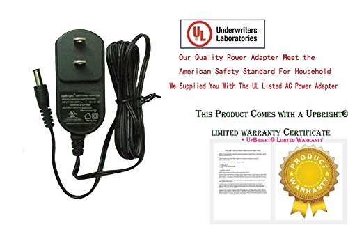 North Supply - Digium Inc. Power Adapter, North America, 5V, USB, IP Phone 1TELD007LF