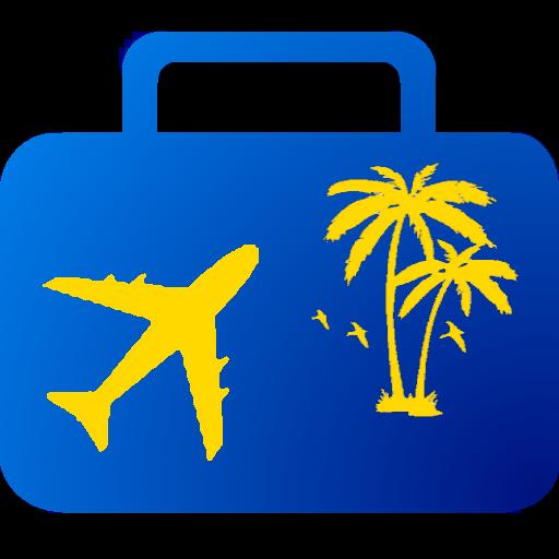 Pauschalreisen   Urlaubssuche