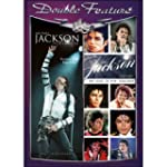 Michael Jackson: Life of a Superstar...