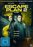Escape Plan 2 - Hades