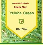 Yuktha Green Fever Nut (Raw)   Kalarchi Kaai