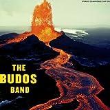 The Budos Band