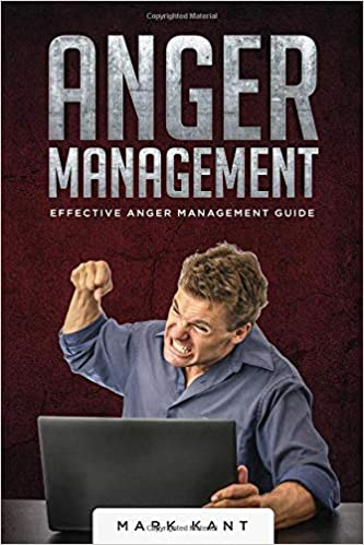Amazon Fr Anger Management Effective Anger Management