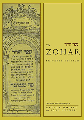 The-Zohar-Pritzker-Edition-Volume-Twelve-Zohar-The-Pritzker-Editions