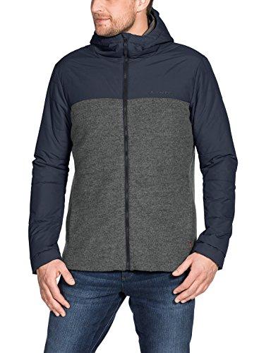 Eclipse Jacket Padded Godhavn Men's Jacket Vaude Me III Mountain pzXwaa8qx