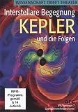 Interstellare Begegnung - Kepler und die Folgen
