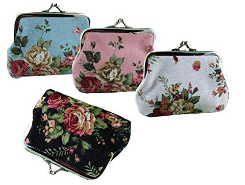 Sewing Pattern For Shoulder Bag - 3
