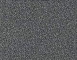 Closed Cell Neoprene Sponge Rubber Foam Sheet