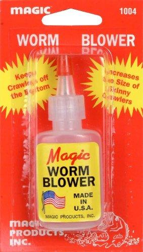 Walleye Magic - 8