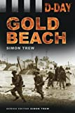 D-Day: Gold Beach (D-Day Landings)