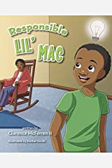 Responsible Lil' Mac Hardcover