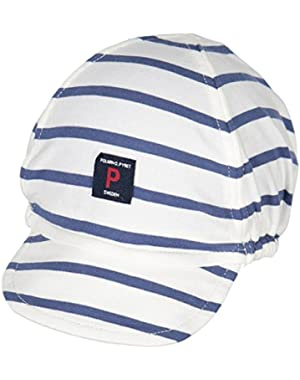 Softy Eco Game Cap (Newborn)