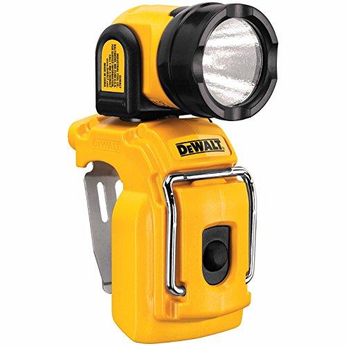 (DEWALT DCL510 12-Volt Max LED Worklight)