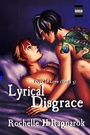 structuralism of the novel disgrace Ondon -- disgrace, jm coetzee's powerful novel about life in post-apartheid  south africa, won the booker prize, britain's most important.