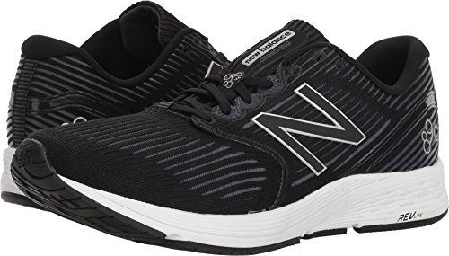 722c6e985 13 Best Treadmill Running Shoes for Men   Women Reviewed 2019