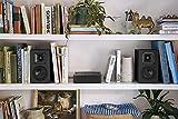 New Sonos Wireless Amplifier 125 Watt Black
