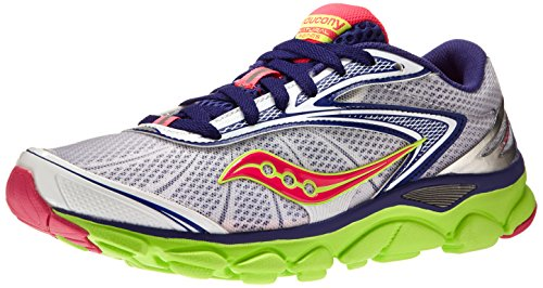 Where To Buy Saucony Shoes In The Philippines