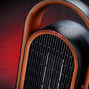 EdenPURE GEN40 Hybrid Heater