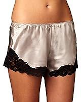 LOLE Women's 33-Inch Travel Pant, Black, 4
