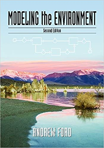 Modeling the Environment, Second Edition: Andrew Ford: 9781597264730