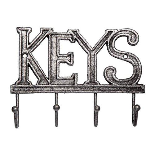 key letter rack - 4