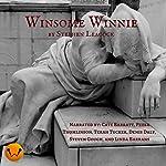 Winsome Winnie | Stephen Leacock
