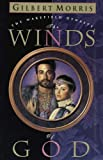 The Winds Of God - Wakefield Dynasty #2